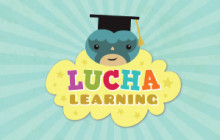 LuchaLearning-thumb