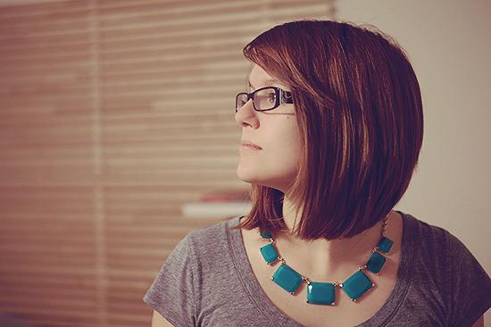 stitch-fix-review-necklace-geranium