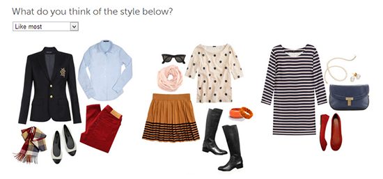 stitch-fix-review-style-survey