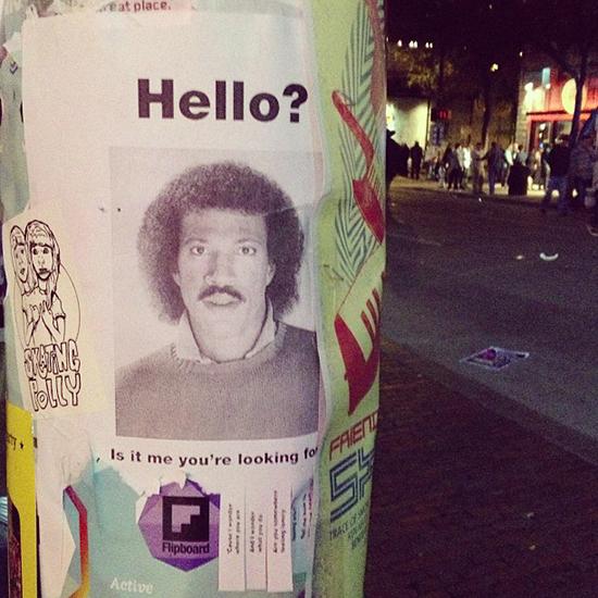 Hello-SXSWi