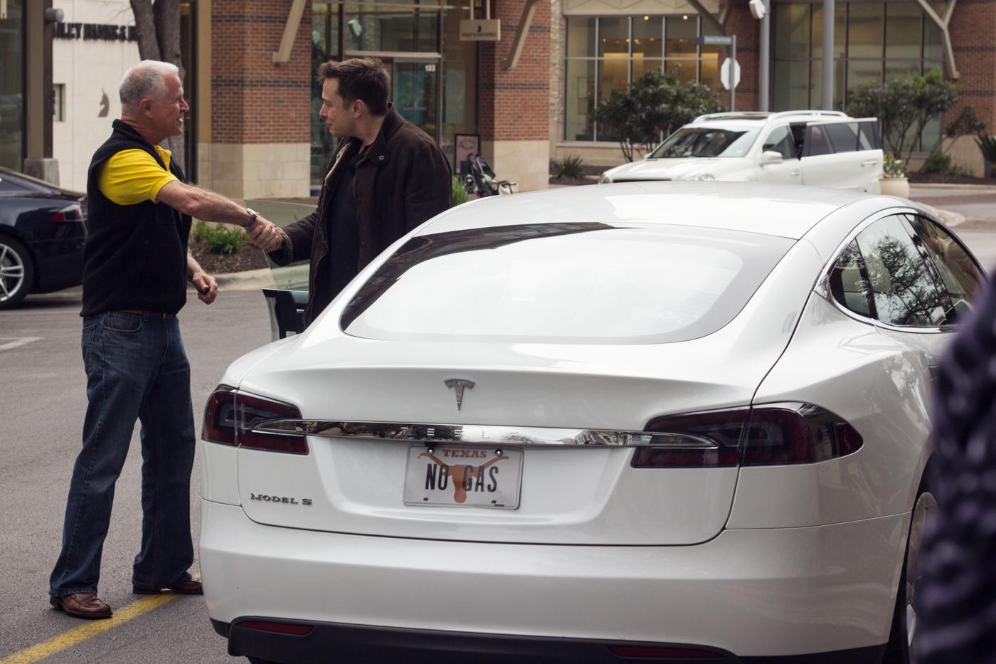 Emily-and-Elon-Musk-SXSWi