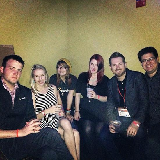 The-Crew-SXSWi