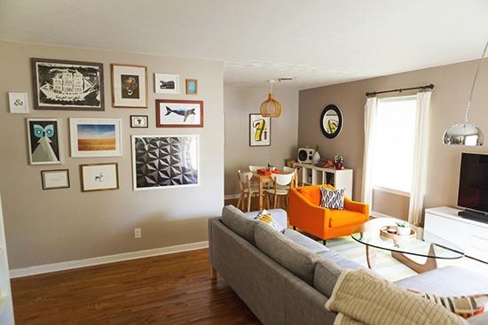 emily-modern-living-room