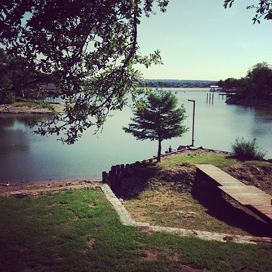 Aug-Lakehouse-2013