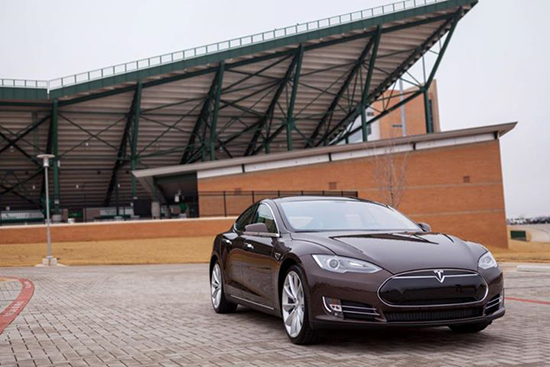 Feb-Tesla-2013