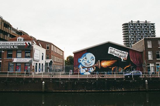 Oct-Amsterdam-2013-2
