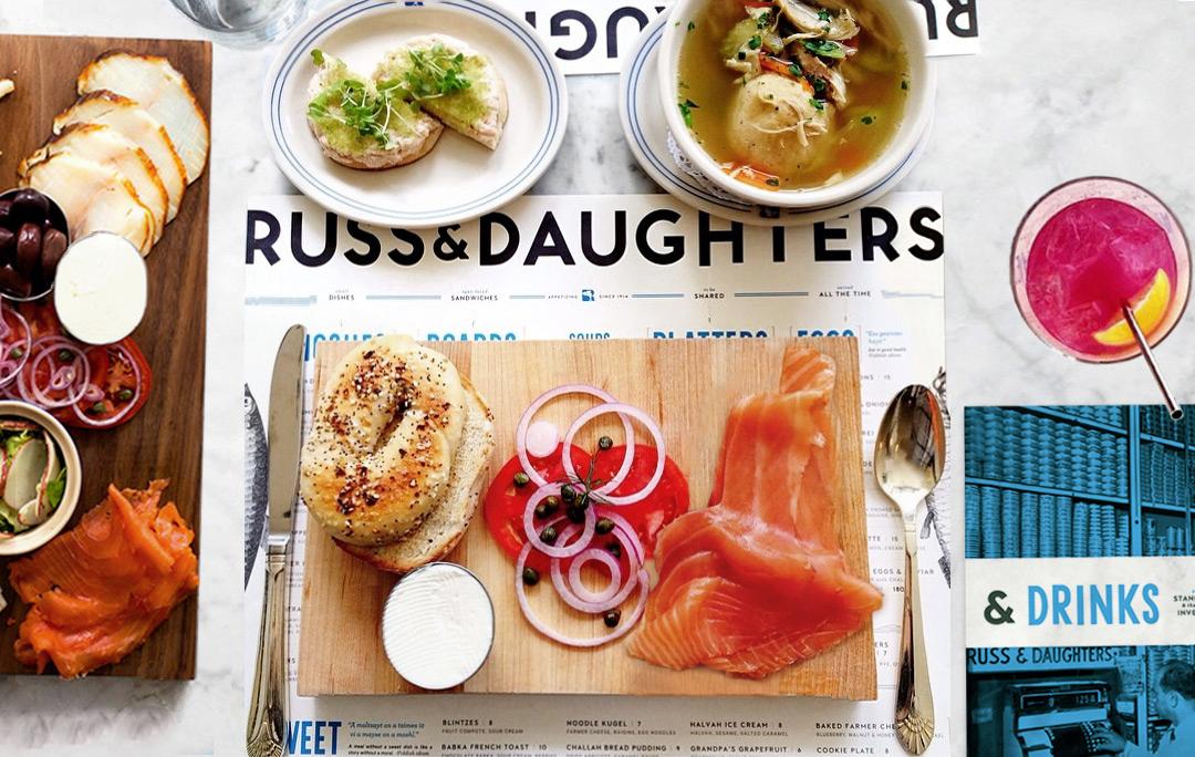 KelliAnderson-RussDaughters-2