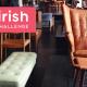 Chairish-Midcentury-Challenge