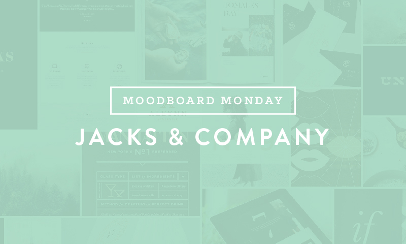 MoodboardMonday-Thumb-01