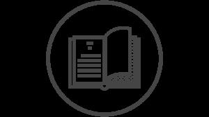 Dallas Print and Publication Services