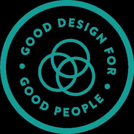 Denton Graphic Designer