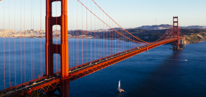 San Francisco Tips: Places to Go