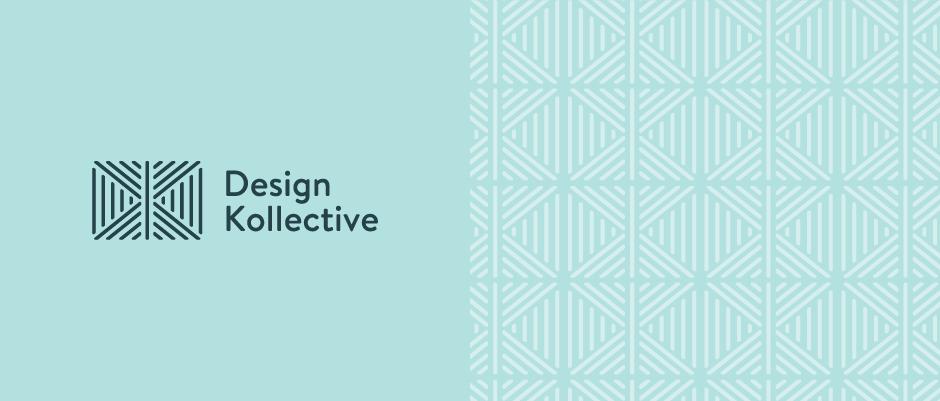 Design Kollective, Furniture Small Business Logo Design