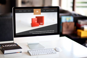 Impak Branding and Design